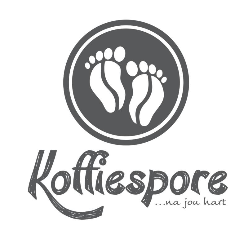 koffiespore logo